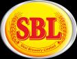 SKOL BREWERY LTD